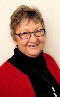 Professor Jeannie Herbert