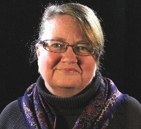 Margaret Van Heekeren
