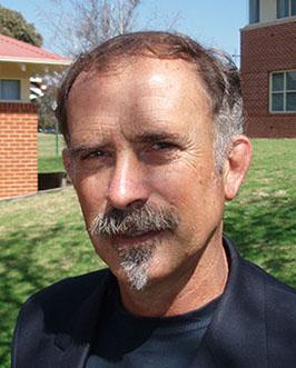 Edward Spence 1