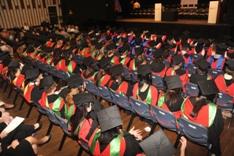 Graduate trading jobs sydney