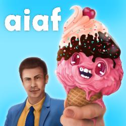 2016 AIAF