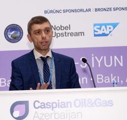 Dr Mikhail Kashubsky