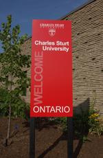 CSU in Ontario