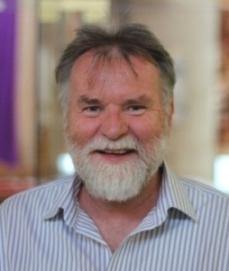 Gerard Moore
