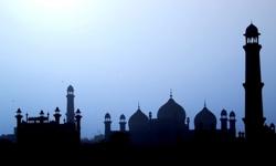 Islamic sky_250x150
