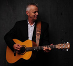 Musician Tommy Emmanuel will receive an honorary Doctor of Arts from CSU in November.