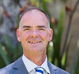 dr Brendan Long