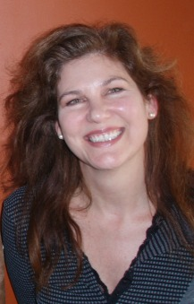 Kay Nankervis