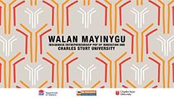 Walan Mayinygu logo