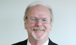 Professor Don Olcott
