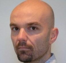 Dr Piero Moraro