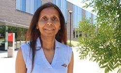 Dr Thiru Vanniasinkam