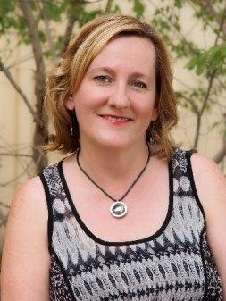 Lisa Given