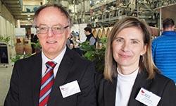 Schmidtke and Rogiers