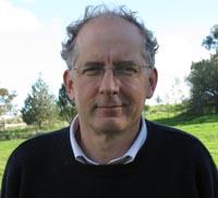 Prof Eddie Oczkowski