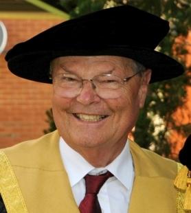Chancellor Lawrie Willett_square