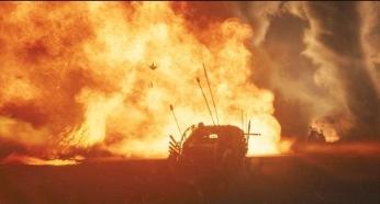 Mad Max_Fury Road