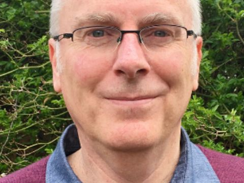 Mr Mark Filmer