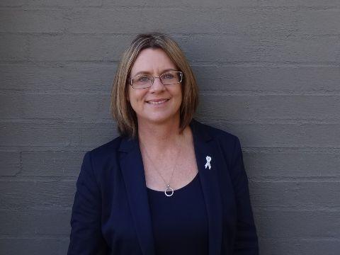 Charles Sturt Deputy Vice-Chancellor (Students) Ms Jenny Roberts