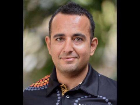 Ryan Al-Natour