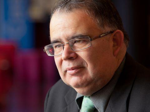 Professor O'Sullivan